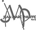 jeanmarcphilippe
