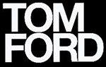tom_ford_logo1