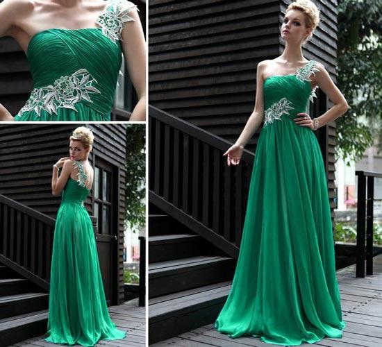 традиционное платье в греческом стиле фото