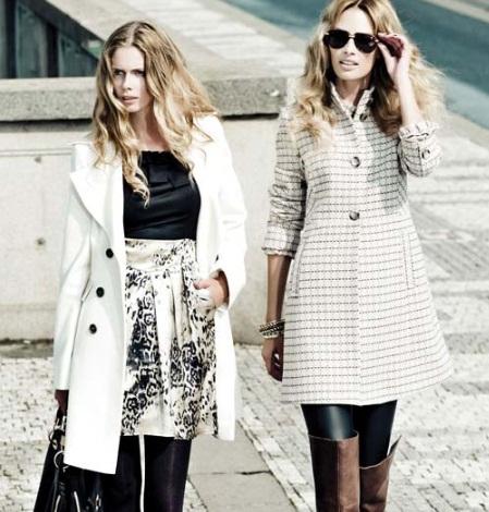 adilisik пальто, стильно и элегантно