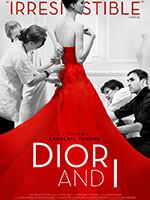 миниатюра Диор и Я фильм Dior