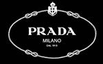 prada_bracelete