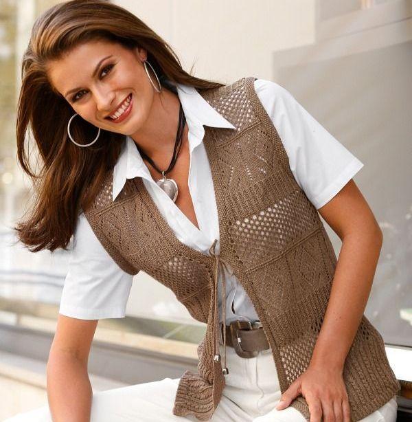 одежда для женщин польских производителей