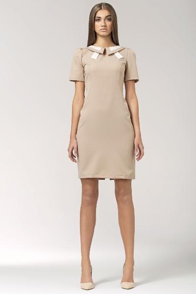 польская брендовая одежда Maxim  Poland