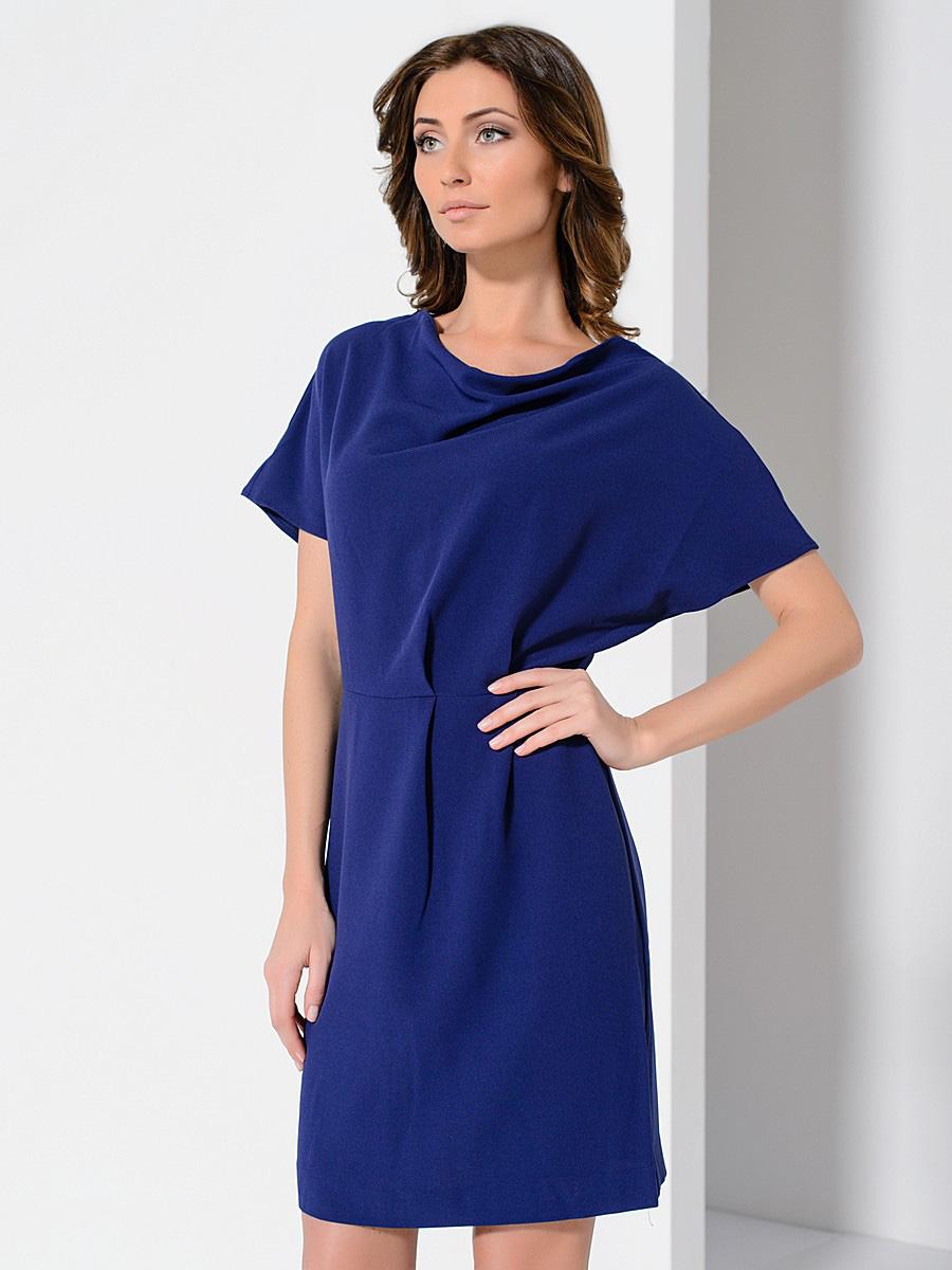 одежда польского бренда для женщин-top-secret_