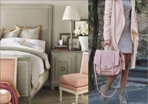 pink-and-grey-