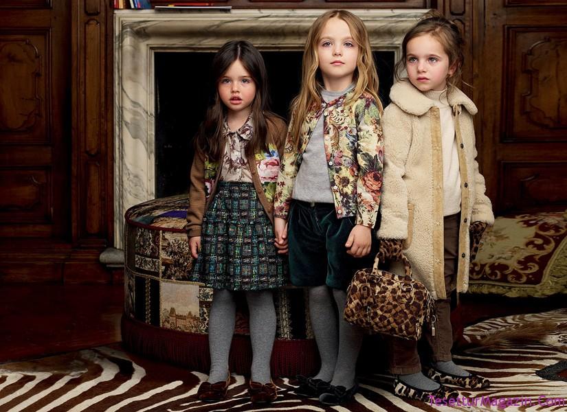 детская одежда из европпы джимбо заказать